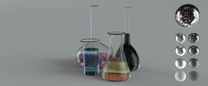 chemie_tt.0001