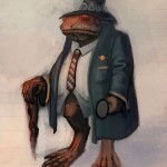frog_concept