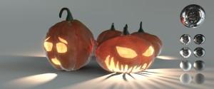 pumpkin_tt.0099