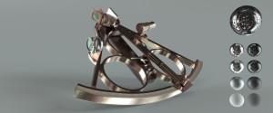 sextant_tt.0099